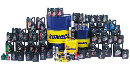 SUNOCO-PRODUCTS.jpg