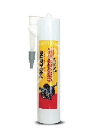 PRO-LONG UNIVERSAL GREASE 0,285 kg