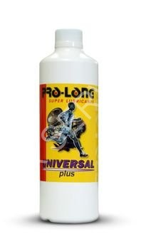 PRO-LONG UNIVERSAL plus 500 ml